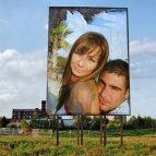 Linda & Giuseppe
